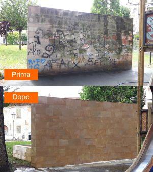 "<span  class=""uc-style-53250563290"" style=""color:#ffffff;"">Graffiti-murales-scritte-vandali</span>"